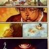 Thumbnail of related posts 003