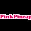 搾精病棟 THE ANIMATION ~タチバナ編~ | Pinkpineapple