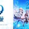 9-nine- | GAME | 9-nine-公式サイト