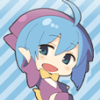 キャンペーン終了: エロゲー・エロアニメ・アダルトアニメのダウンロードなら「DLsite